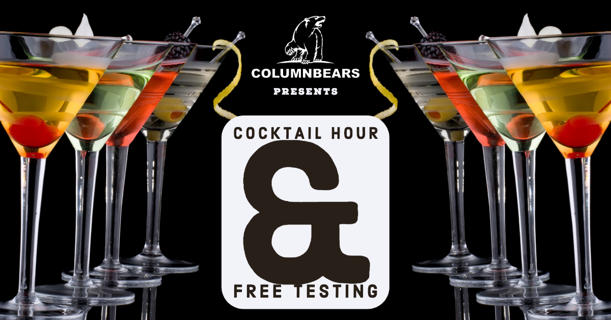 cocktail-hour-free-testing-header