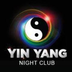 Yin Yang Night Club
